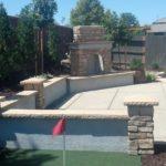 Cypress Point Model Homes-Rancho Cordova