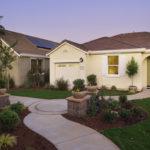 Destinations Model Homes-Sacramento