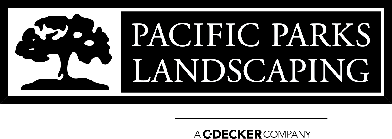 Pacific-Parks-Logomdpi