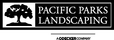 pacific-parks-landscaping-logo-v2